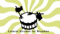 BrushVideoStill200w